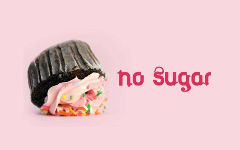 5 changes that occur when you quit sugar