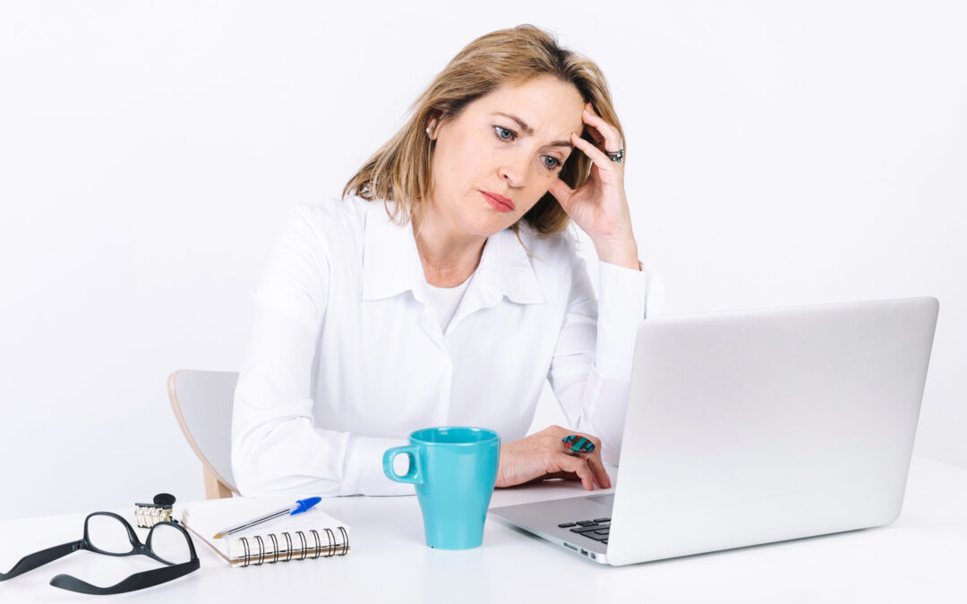 8 ways to avoid the 3pm crash