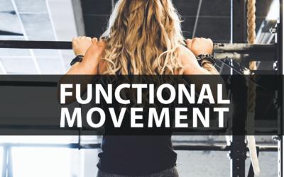 The 6 Fundamental Movement Patterns