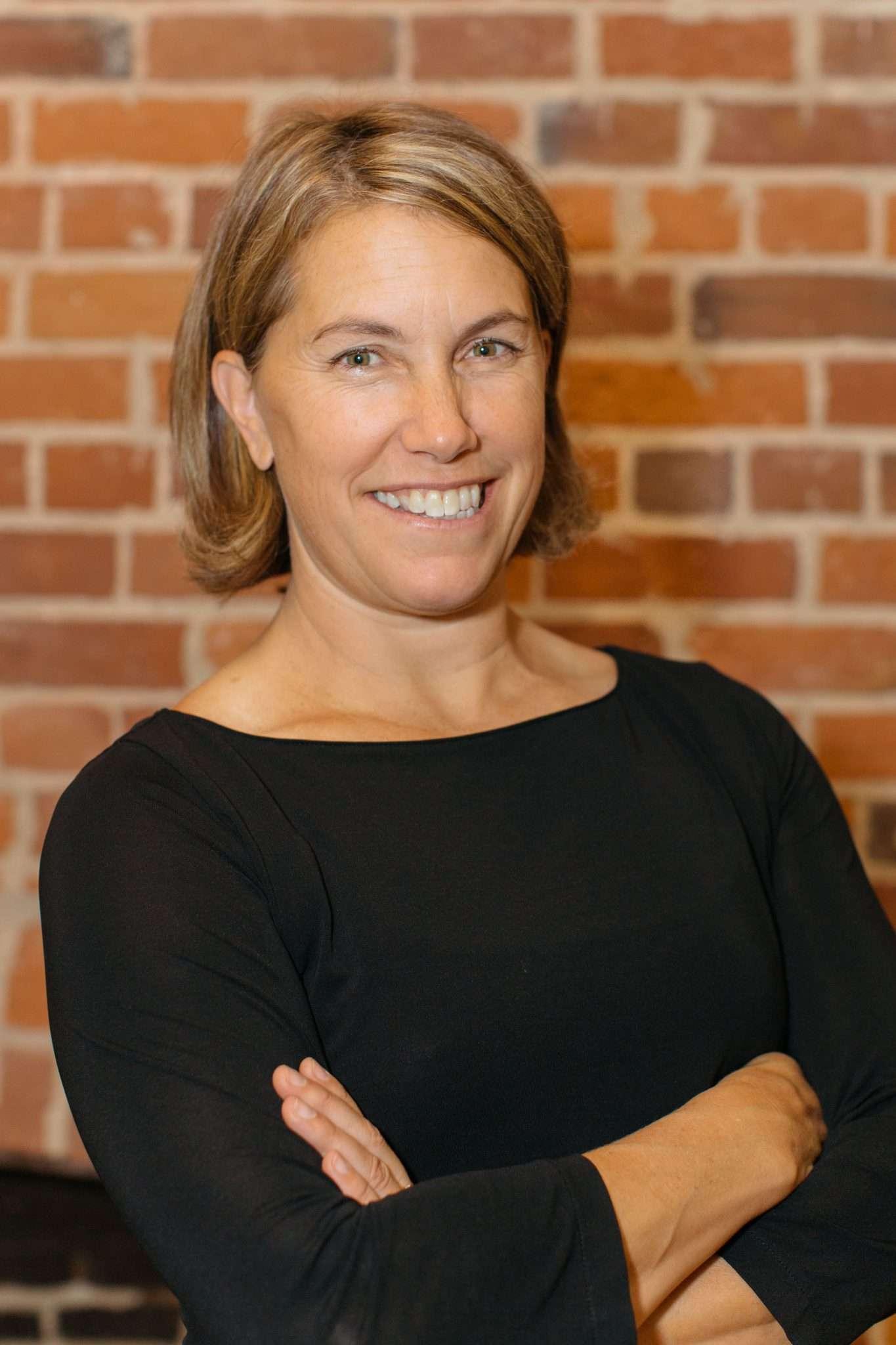 Dr. Laura Gifford